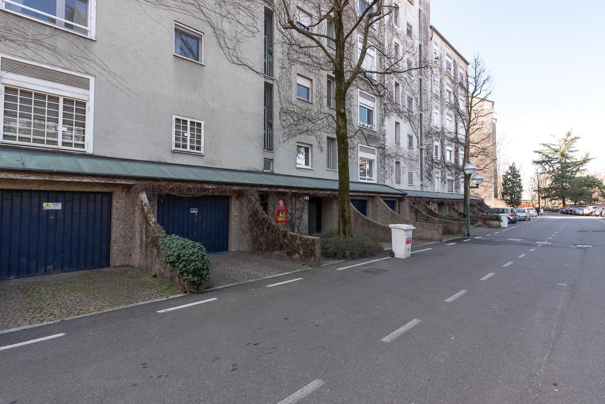 5 Locali ristrutturato   San Felice (Segrate) Affitto in Esclusiva - 32