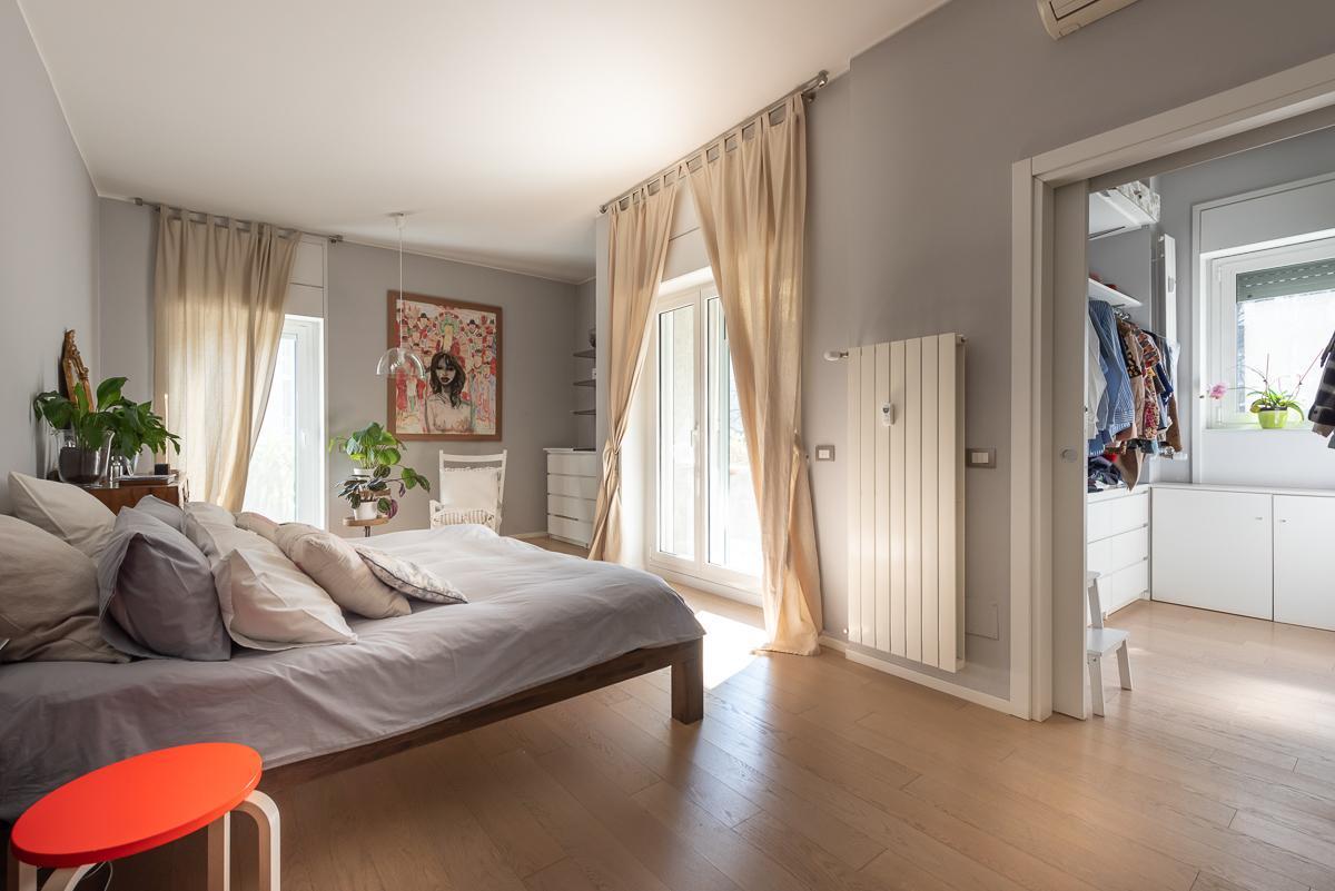 5 Locali ristrutturato   San Felice (Segrate) Affitto in Esclusiva - 19