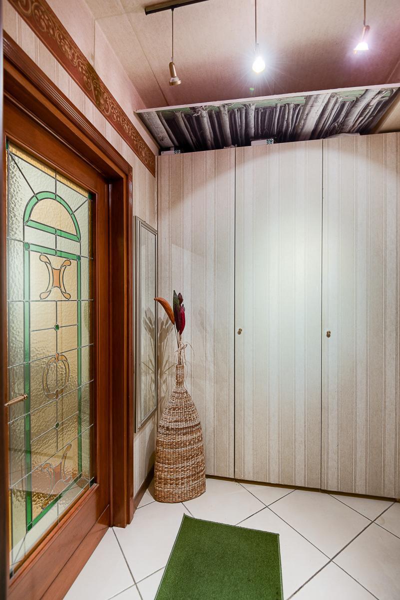 Villa a schiera nella  Residenza Longhignana (Peschiera Borromeo) Vendita in Esclusiva - 59