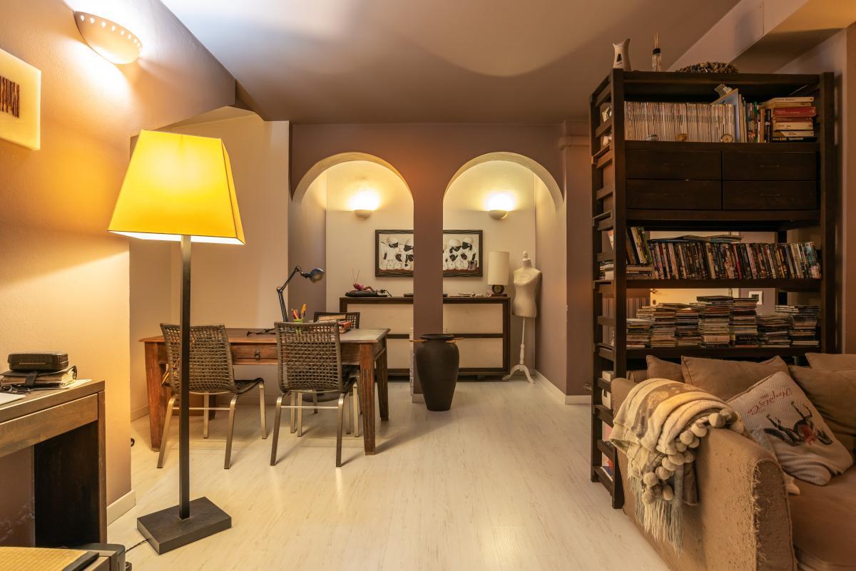 Villa a schiera particolare  Residenza Longhignana (Peschiera Borromeo) Vendita in Esclusiva - 34