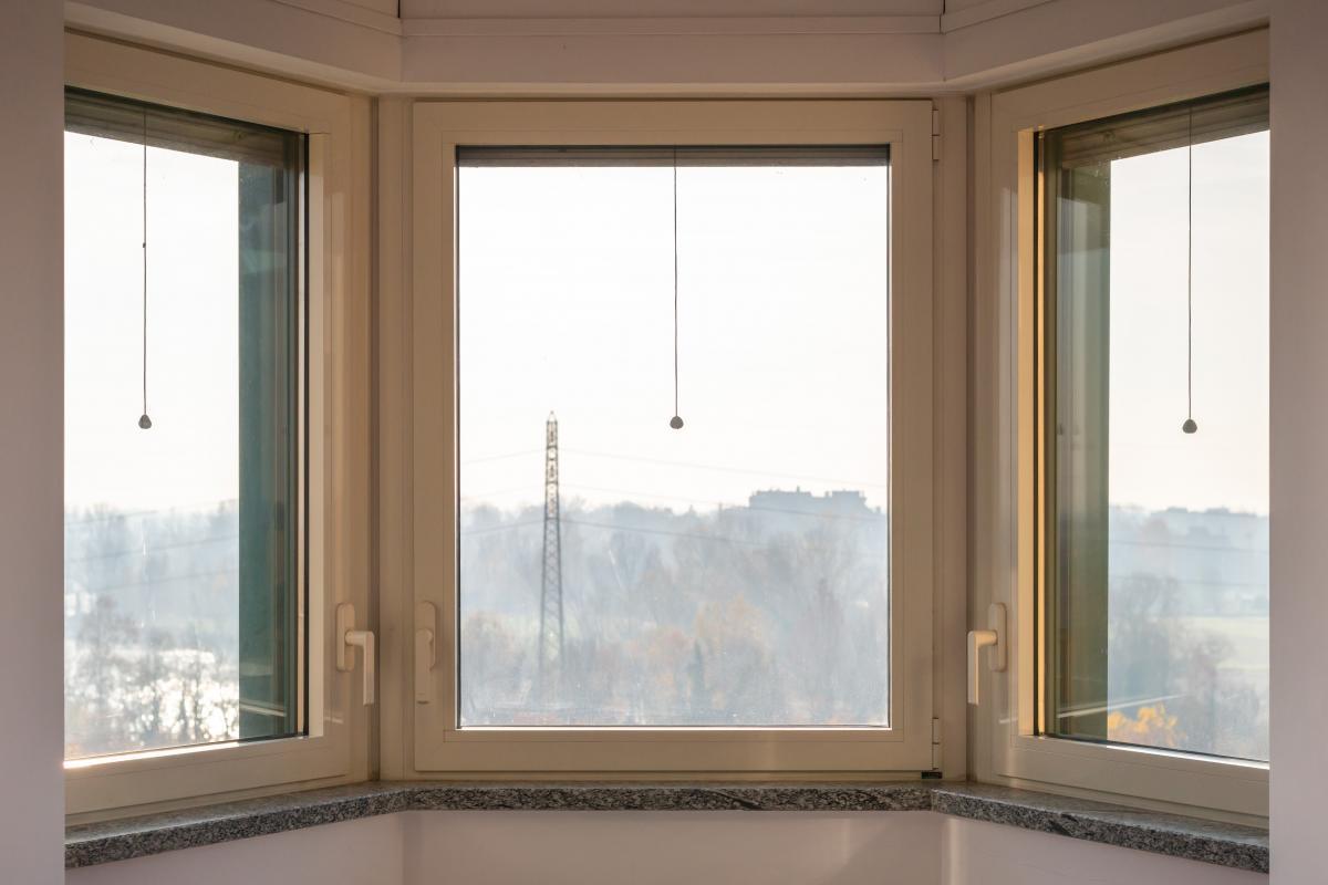 Trilocale alle Residenze Malaspina adiacenti  San Felice (Segrate) in Vendita - 17