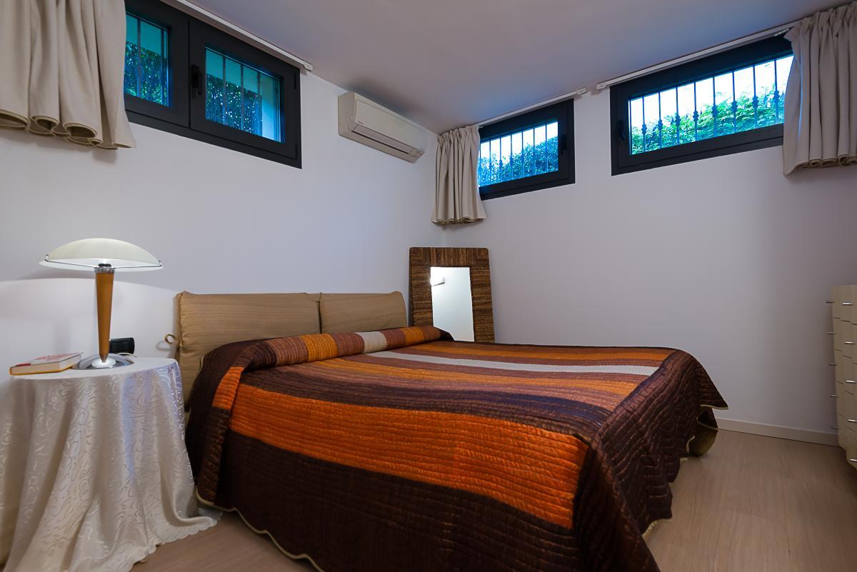 Bilocale ristrutturato nella  Residenza Longhignana (Peschiera Borromeo) Affitto in Esclusiva - 15