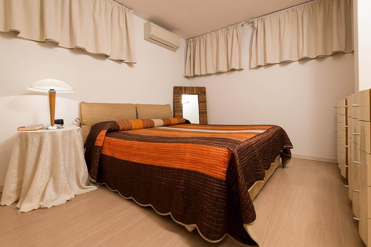 Bilocale ristrutturato nella  Residenza Longhignana (Peschiera Borromeo) Affitto in Esclusiva - 17
