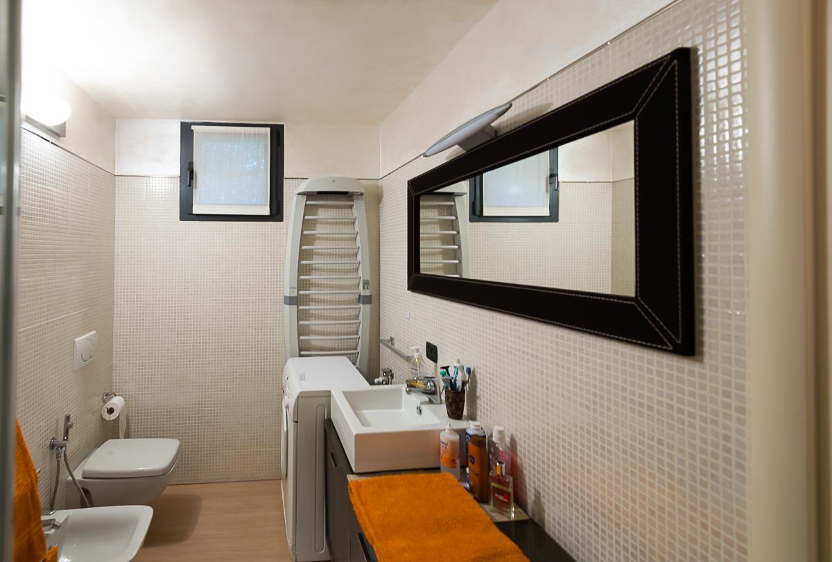 Bilocale ristrutturato nella  Residenza Longhignana (Peschiera Borromeo) Affitto in Esclusiva - 20