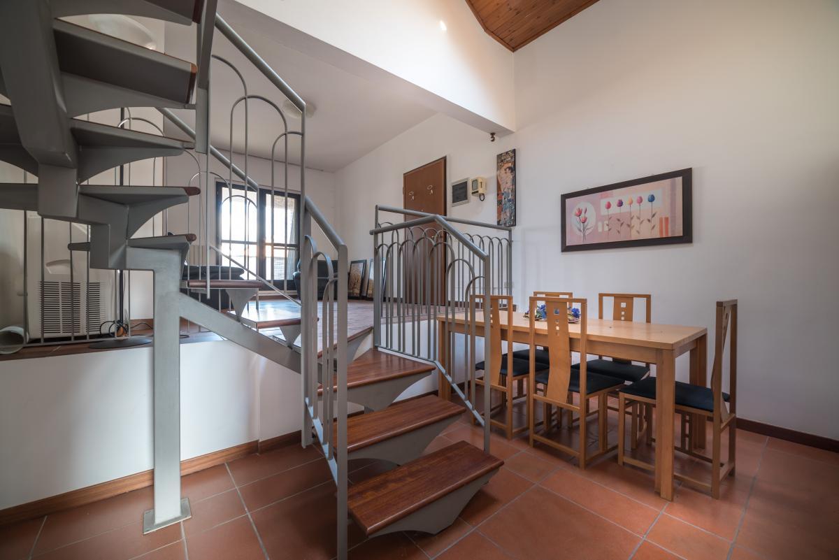 5 Locali su due livelli a  Bellaria (Peschiera Borromeo) in Vendita - 2