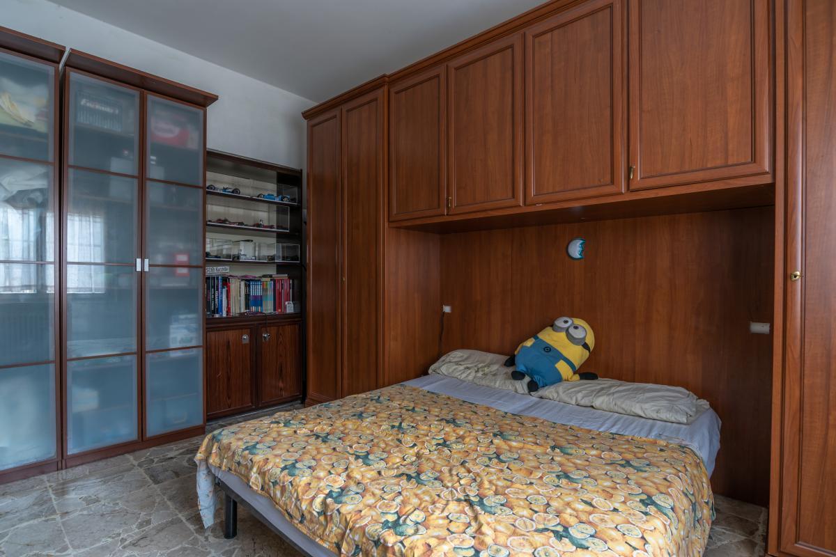 Villa singola con ampi spazi  Pantigliate Vendita in Esclusiva - 7