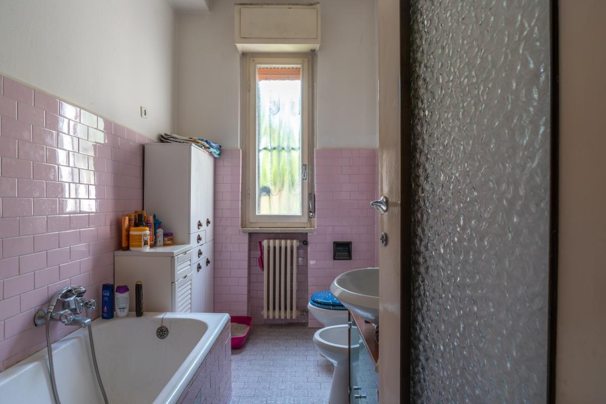 Villa singola con ampi spazi  Pantigliate Vendita in Esclusiva - 9