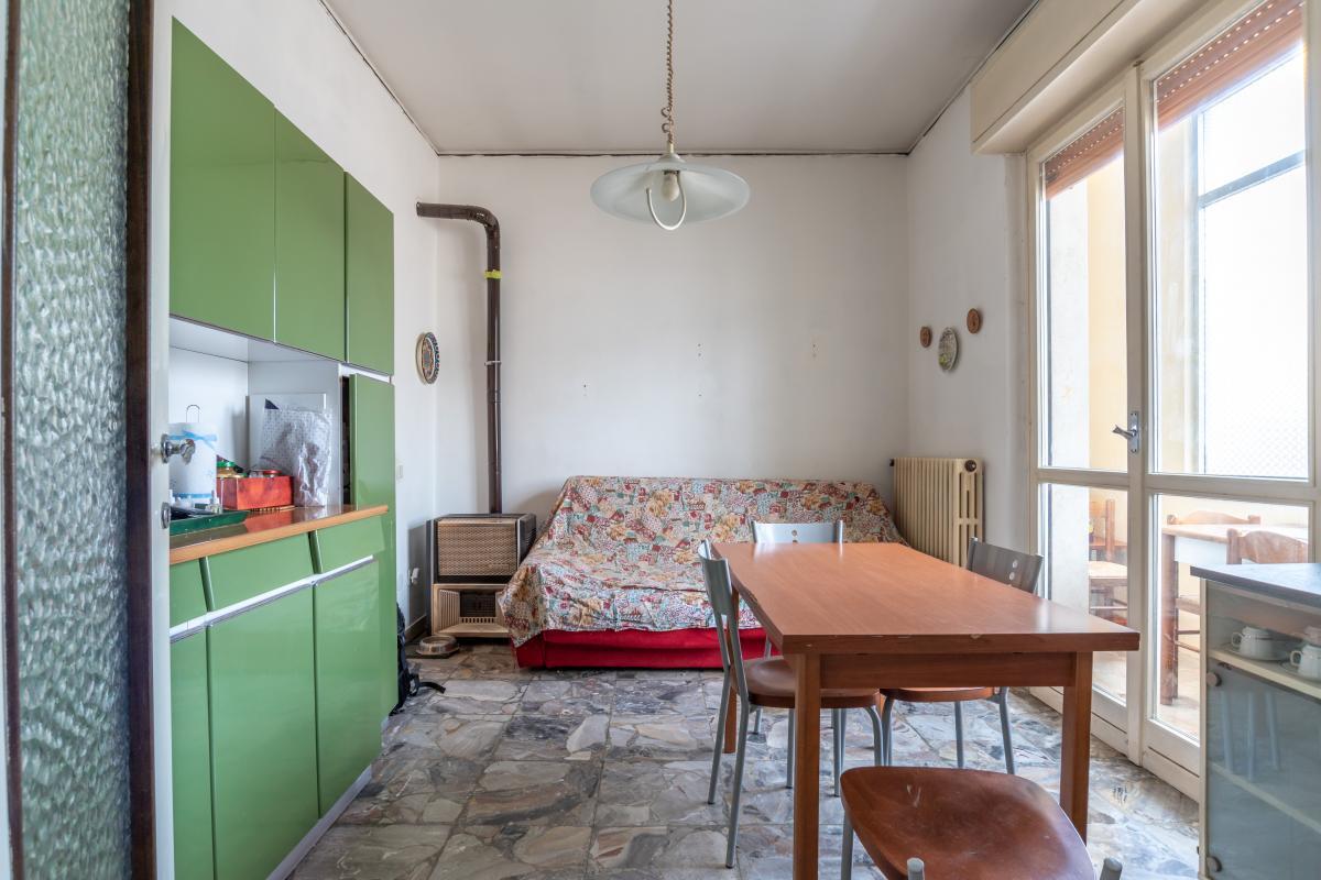 Villa singola con ampi spazi  Pantigliate Vendita in Esclusiva - 11