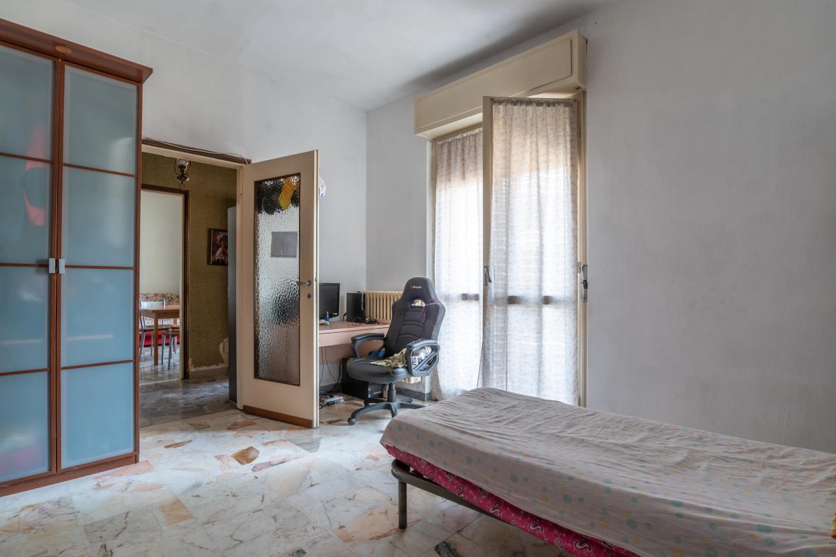 Villa singola con ampi spazi  Pantigliate Vendita in Esclusiva - 10