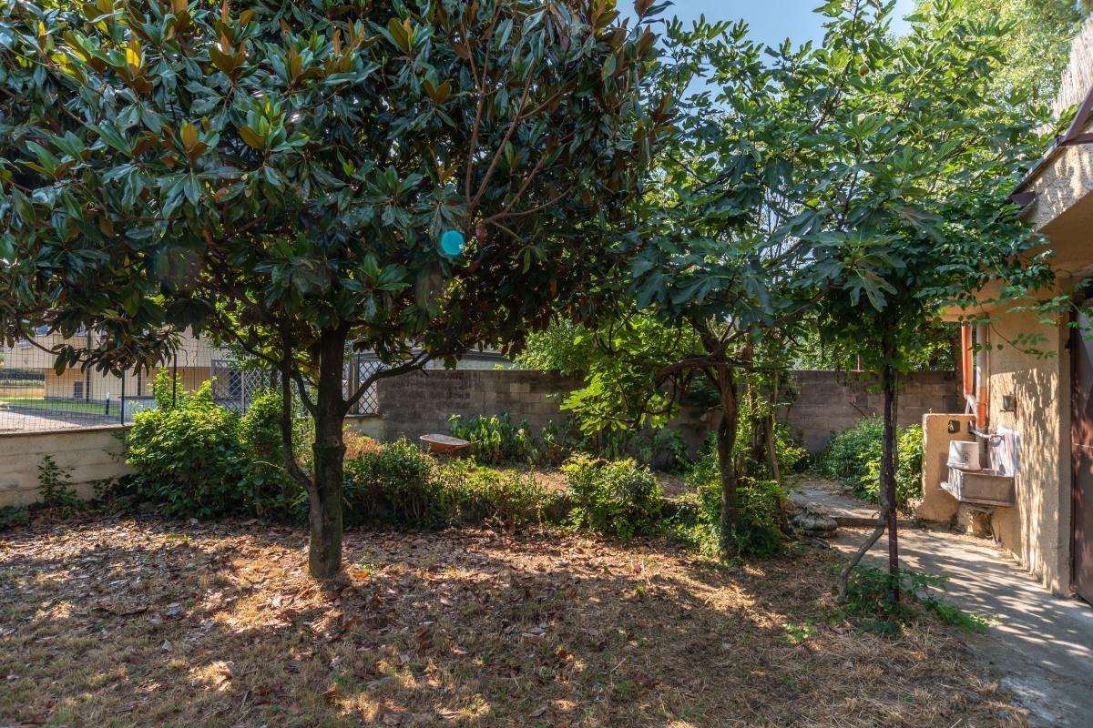 Villa singola con ampi spazi  Pantigliate Vendita in Esclusiva - 18