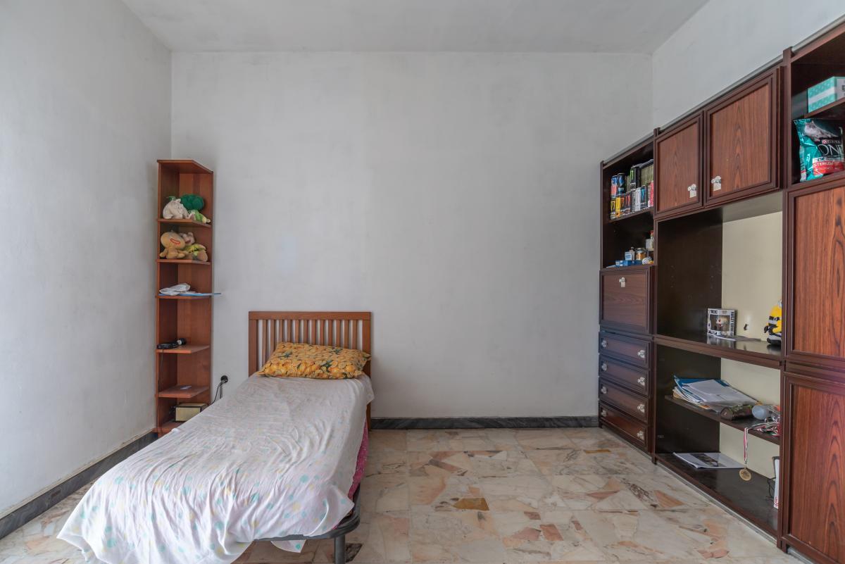 Villa singola con ampi spazi  Pantigliate Vendita in Esclusiva - 14