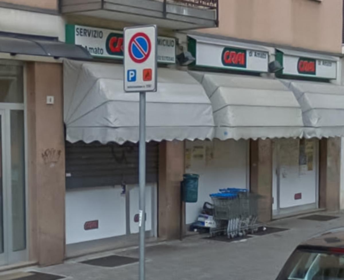 Licenza e arredi  San Donato Milanese (San Donato Milanese) Vendita in Esclusiva - 10