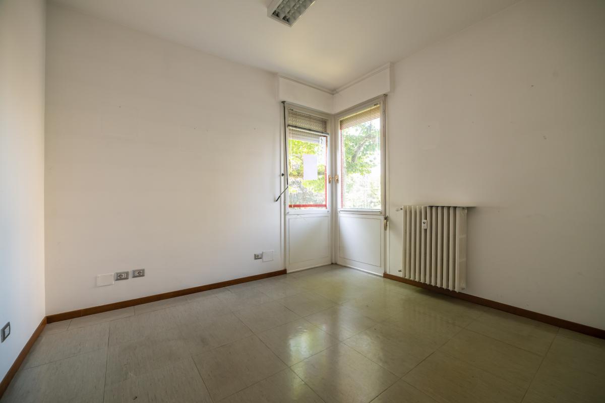 Ufficio ottimo investimento  San Felice (Segrate) Vendita in Esclusiva - 2