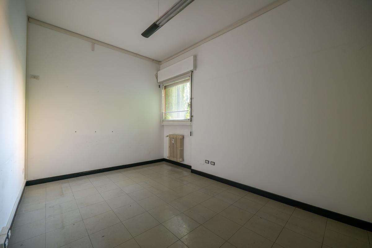 Ufficio ottimo investimento  San Felice (Segrate) Vendita in Esclusiva - 3