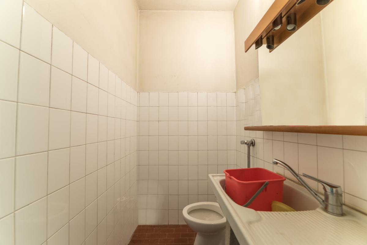 Magazzino spazioso in  San Felice (Segrate) Vendita in Esclusiva - 6