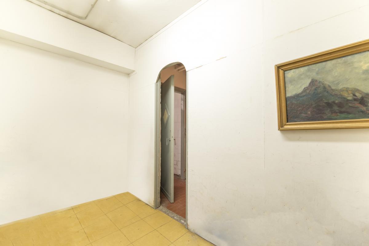Magazzino spazioso in  San Felice (Segrate) Vendita in Esclusiva - 3