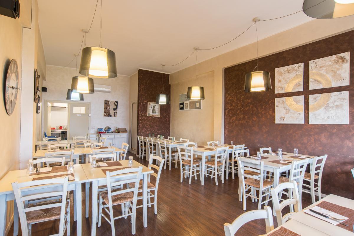 Negozio open space in  San Felice (Segrate) Vendita in Esclusiva - 4