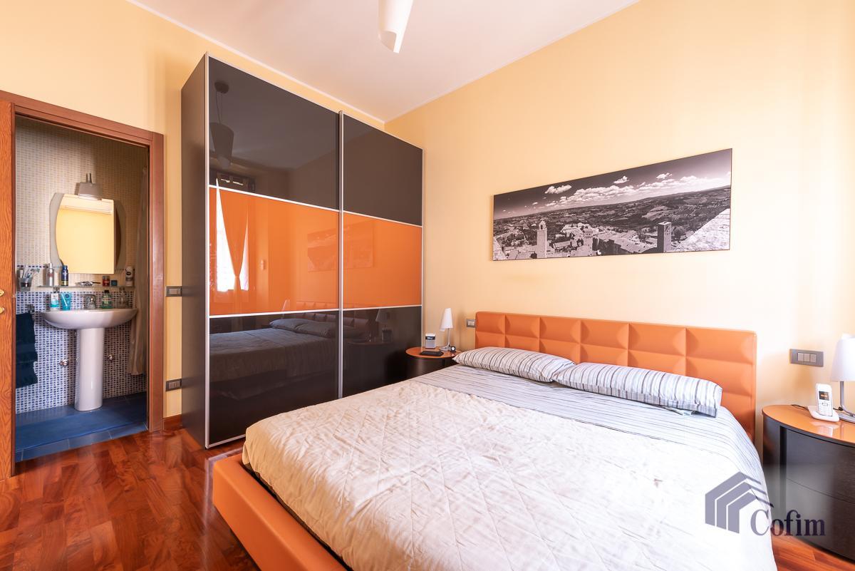 Trilocale particolare  Milano (Navigli) Vendita in Esclusiva - 13