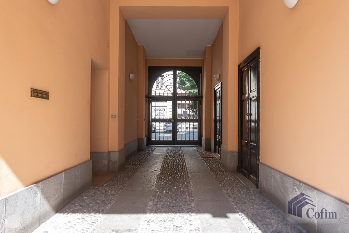 Trilocale particolare  Milano (Navigli) Vendita in Esclusiva - 18