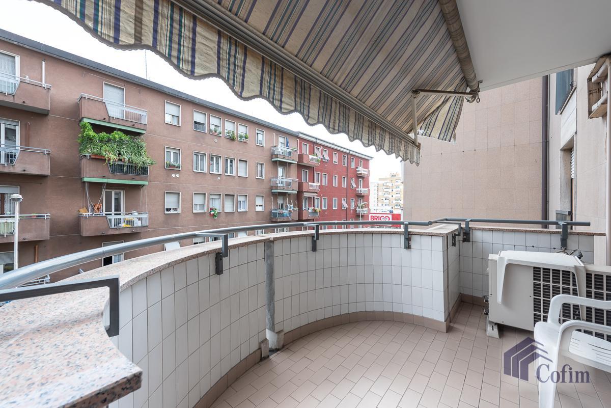 Trilocale Milano (Bovisa) Vendita in Esclusiva - 10