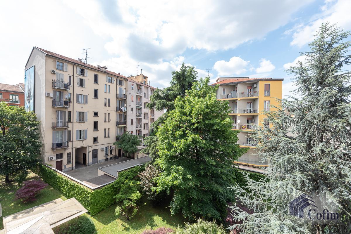 Trilocale Milano (Bovisa) Vendita in Esclusiva - 2