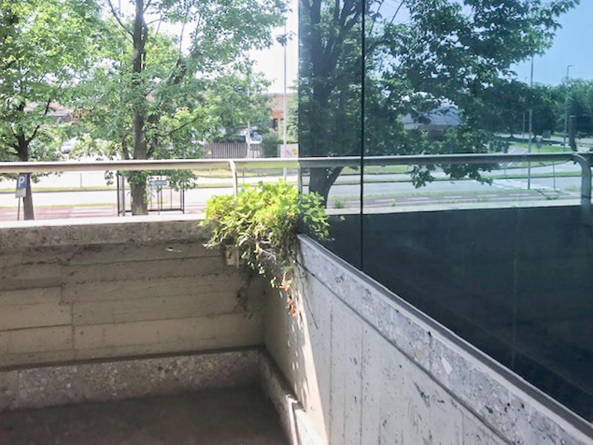 Ufficio open space  Milano Oltre (Segrate) Affitto in Esclusiva - 7