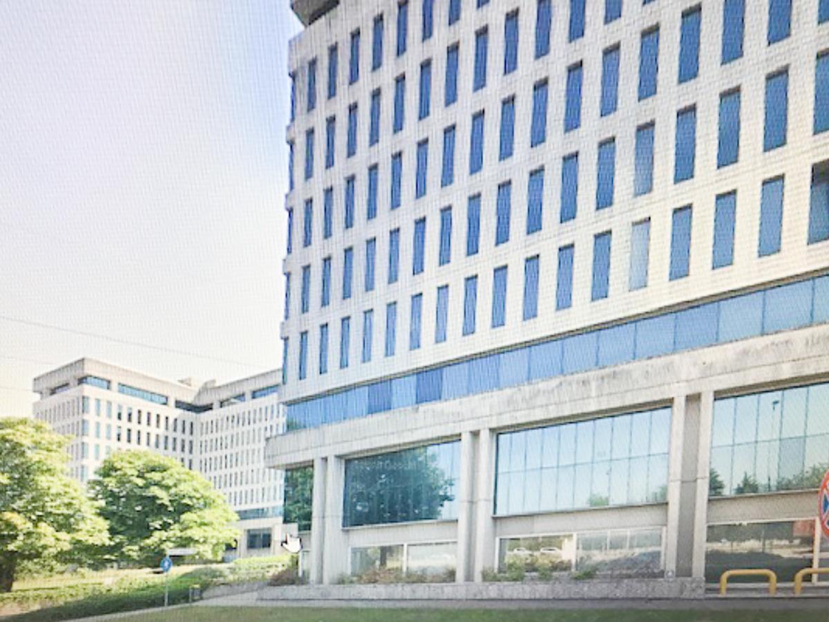 Ufficio open space  Milano Oltre (Segrate) Affitto in Esclusiva - 3