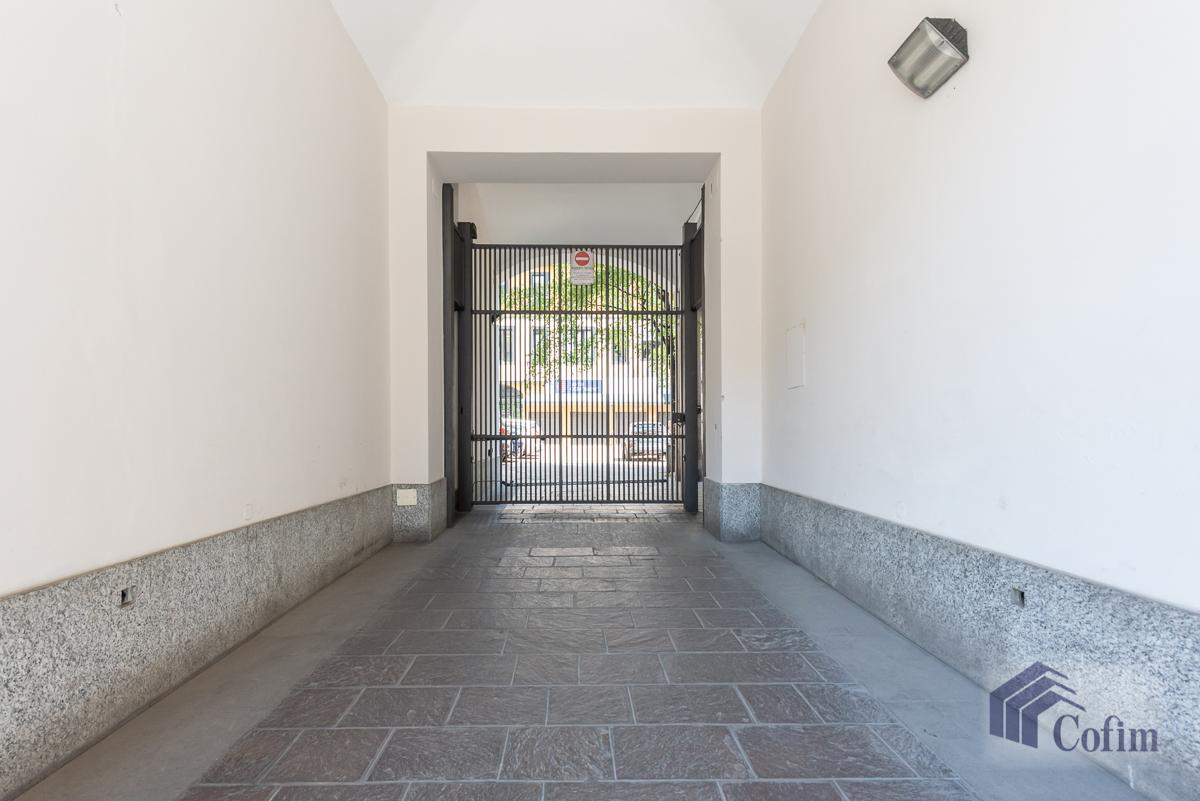 Trilocale Milano (Garibaldi) Vendita in Esclusiva - 14