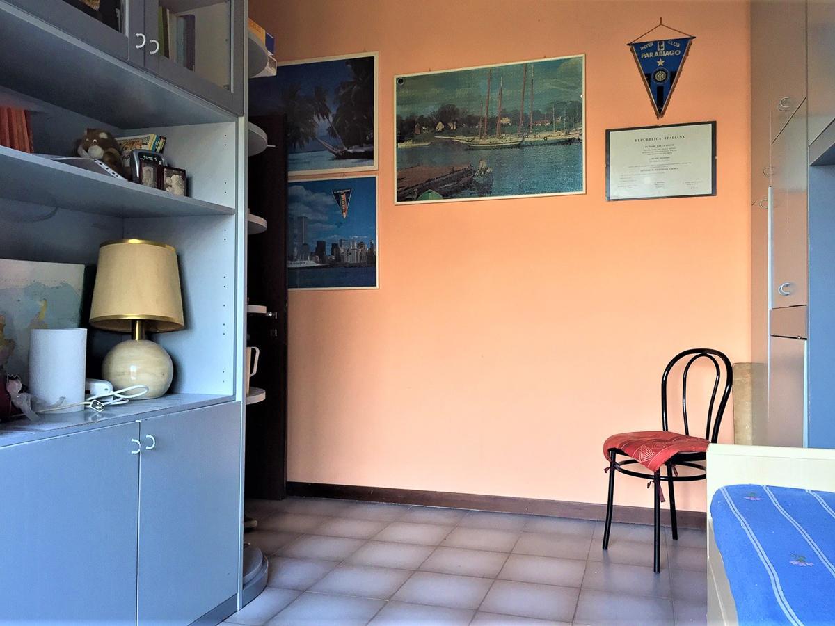 Quadrilocale luminoso  San Felice (Segrate) in Vendita - 15