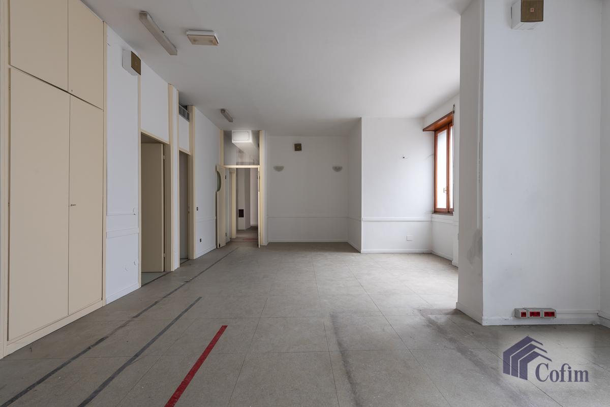 5 Locali Milano (Corvetto) Vendita in Esclusiva - 2