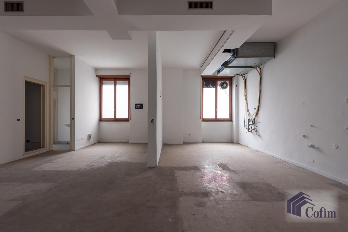 5 Locali Milano (Corvetto) Vendita in Esclusiva - 7