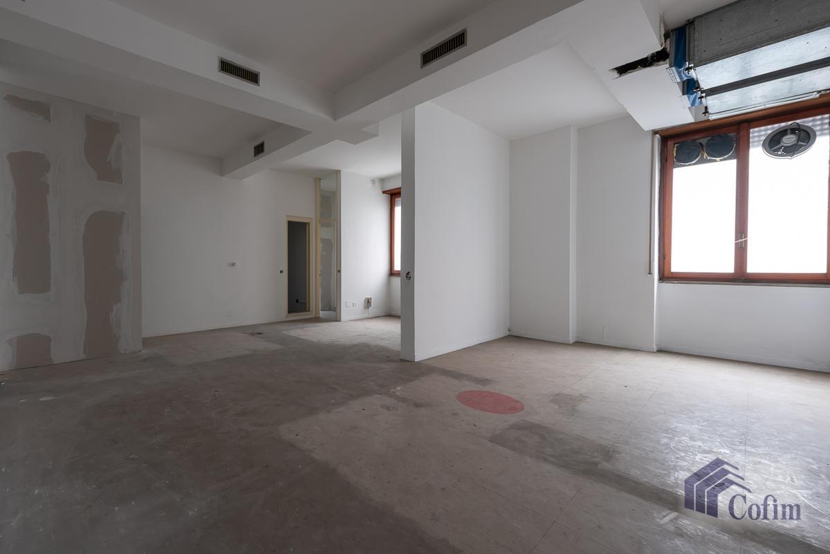 5 Locali Milano (Corvetto) Vendita in Esclusiva - 12