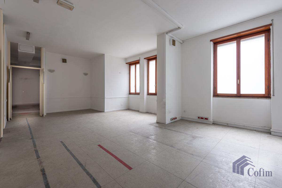 5 Locali Milano (Corvetto) Vendita in Esclusiva - 11