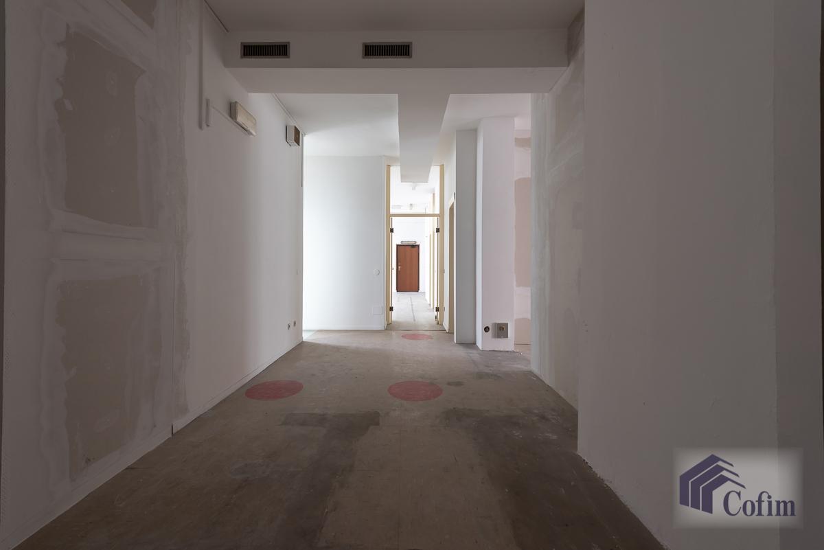 5 Locali Milano (Corvetto) Vendita in Esclusiva - 13