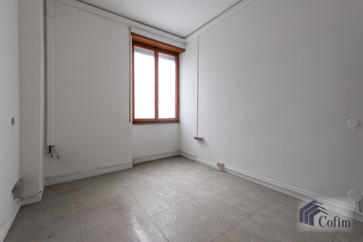 5 Locali Milano (Corvetto) Vendita in Esclusiva - 14