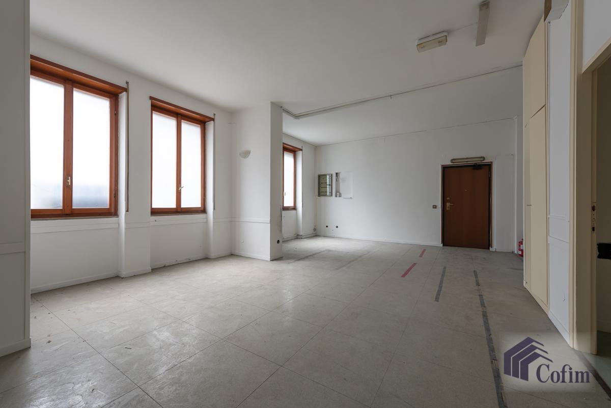 5 Locali Milano (Corvetto) Vendita in Esclusiva - 18