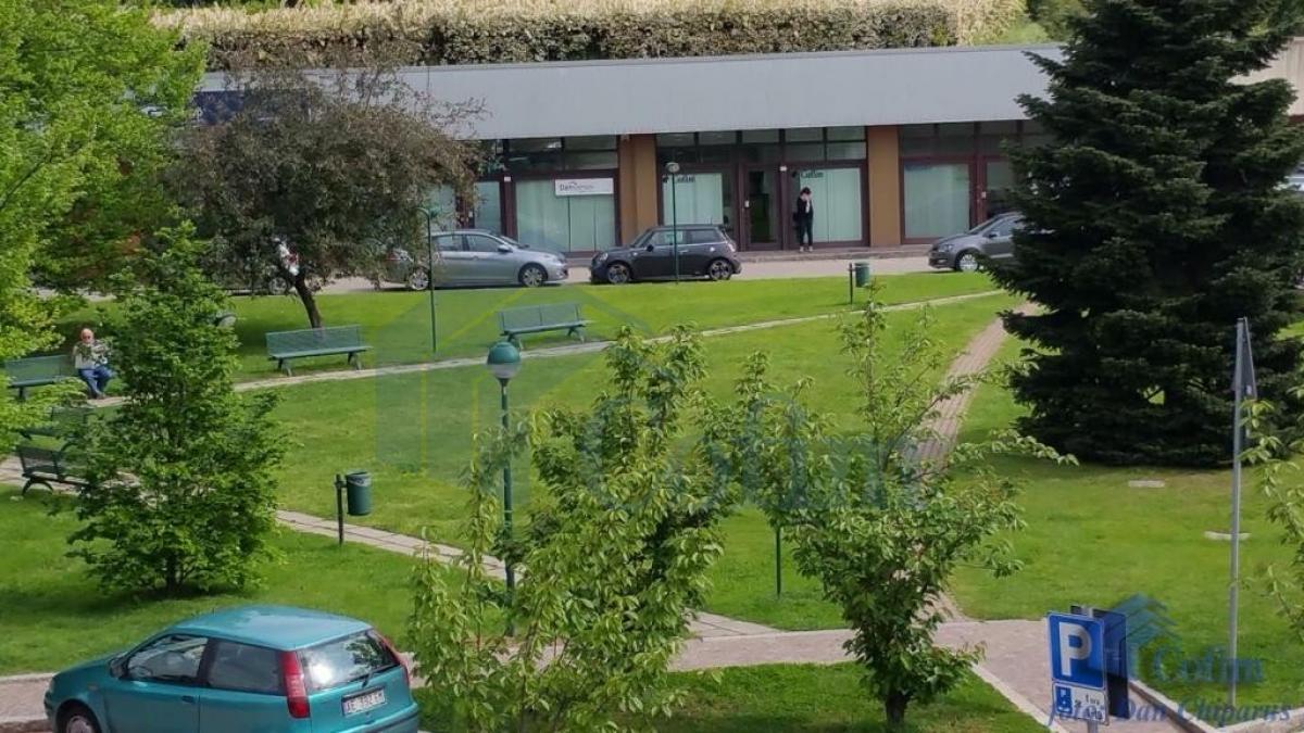 Ufficio unica opportunità nel Centro Commerciale  San Felice (Segrate) Affitto in Esclusiva - 6