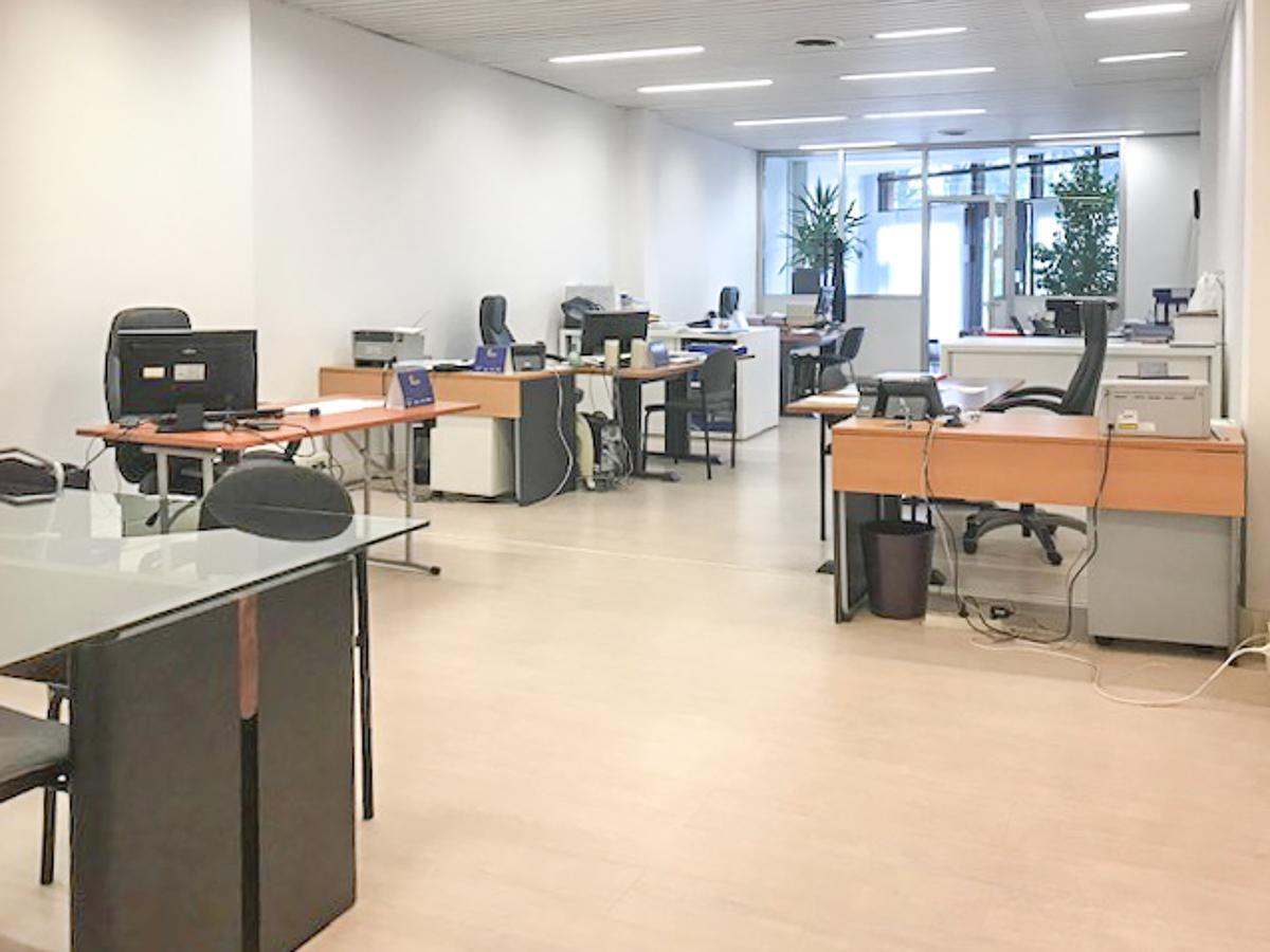 Ufficio unica opportunità nel Centro Commerciale  San Felice (Segrate) Affitto in Esclusiva - 10