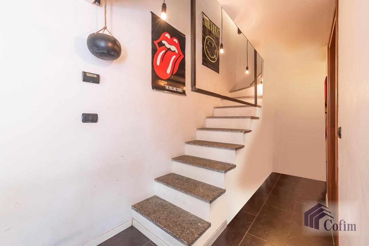 Appartamento Milano (Città Studi) Vendita in Esclusiva - 6