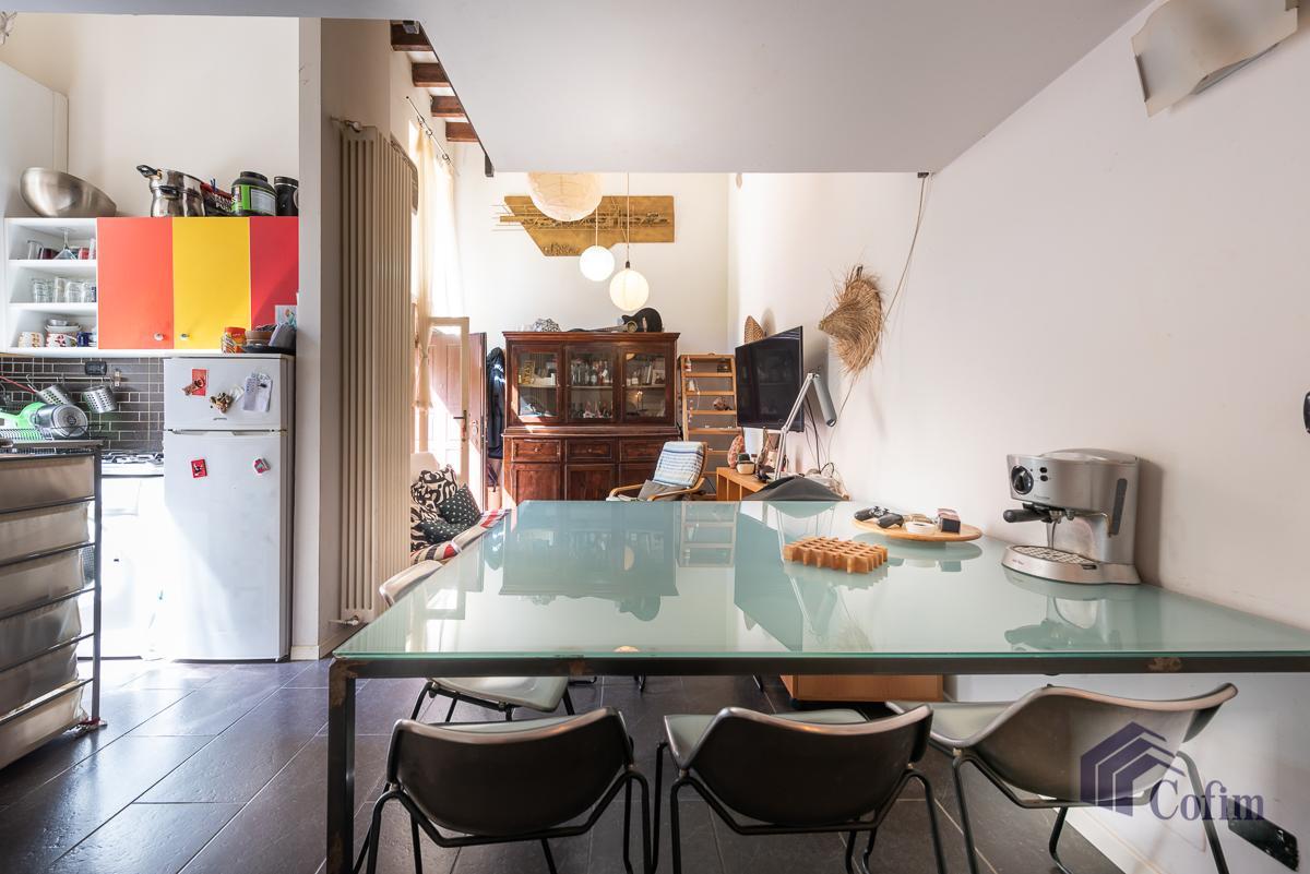 Appartamento Milano (Città Studi) Vendita in Esclusiva - 19