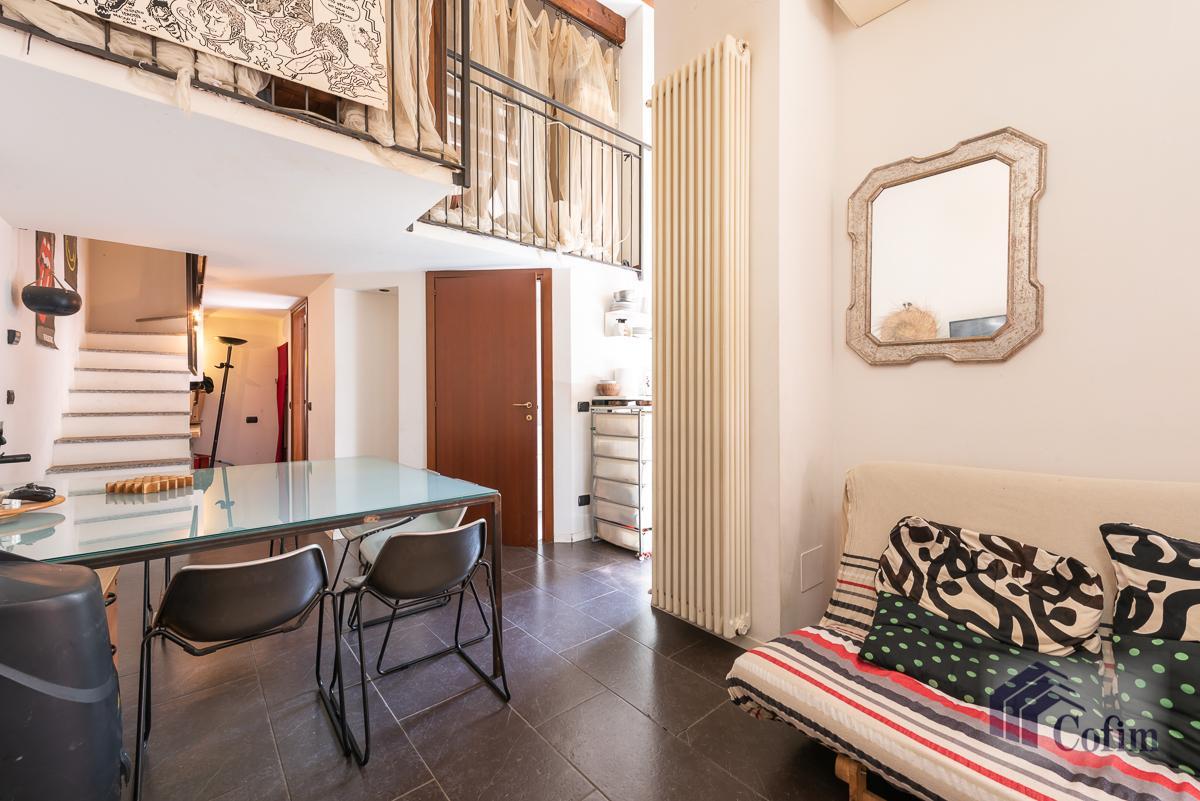 Appartamento Milano (Città Studi) Vendita in Esclusiva - 2