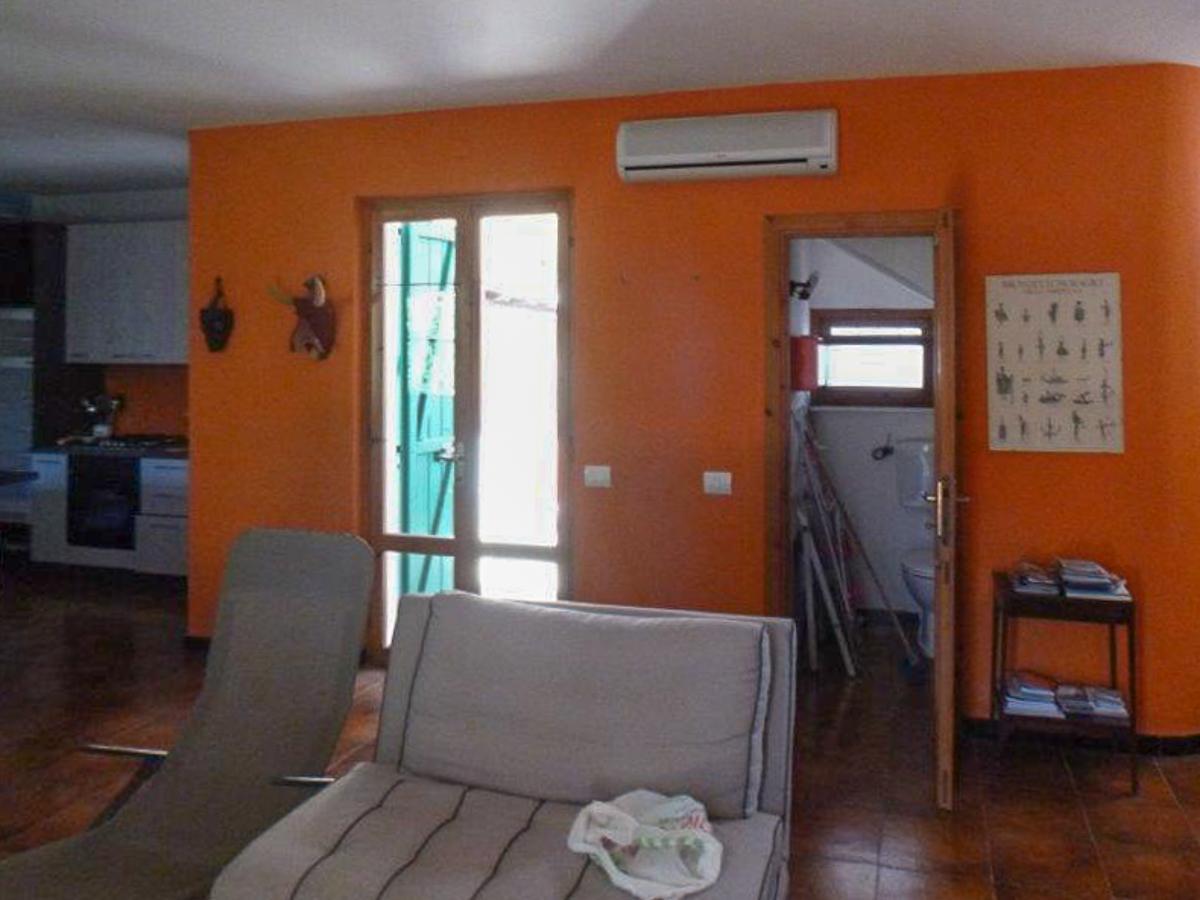 Villa a schiera a pochi minuti dal mare  Chia (Domus de Maria) Vendita in Esclusiva - 4