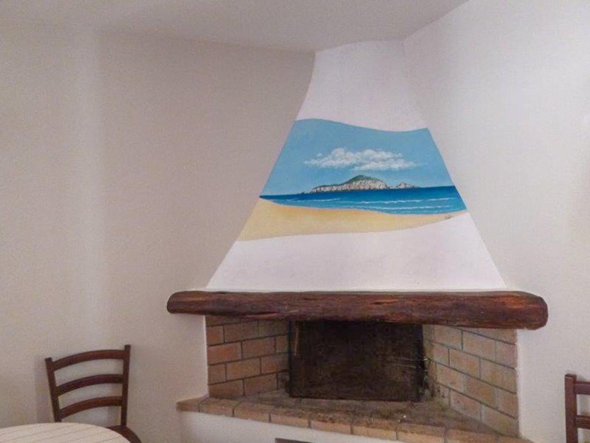 Villa a schiera a pochi minuti dal mare  Chia (Domus de Maria) Vendita in Esclusiva - 2