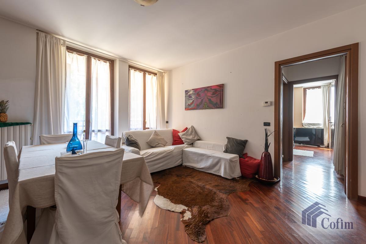 Bilocale ampio in   San Bovio (Peschiera Borromeo) Vendita in Esclusiva - 2