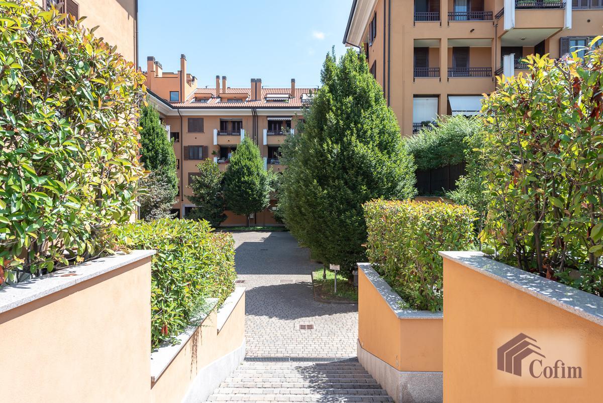 Bilocale ampio in   San Bovio (Peschiera Borromeo) Vendita in Esclusiva - 1