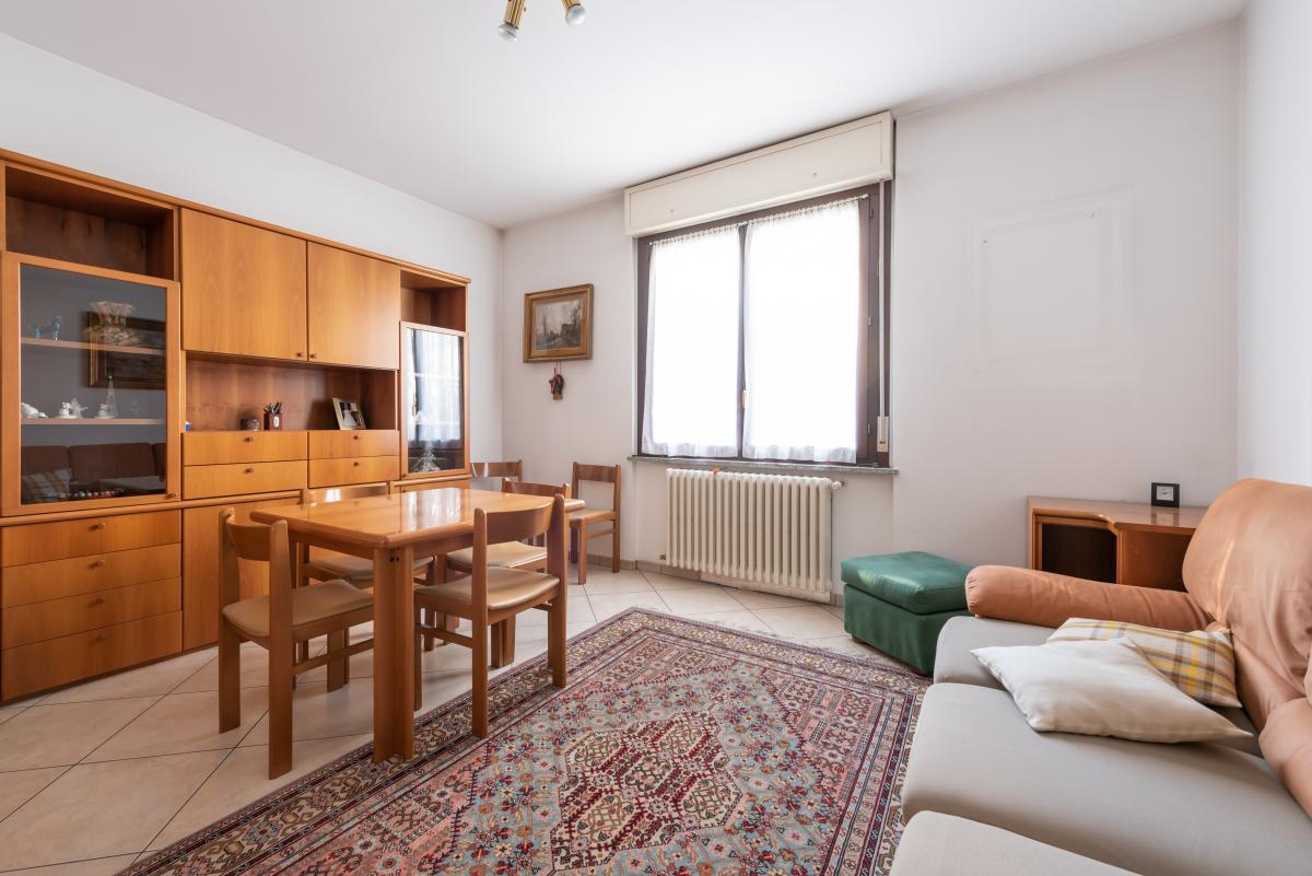 Villa singola ottime condizioni  Bettola (Peschiera Borromeo) in Vendita - 7