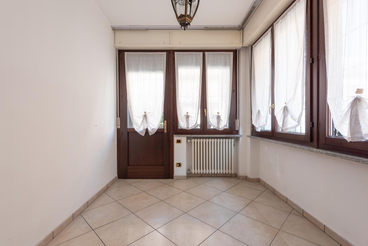 Villa singola ottime condizioni  Bettola (Peschiera Borromeo) in Vendita - 11