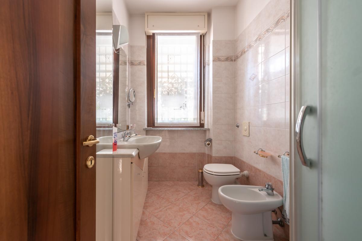 Villa singola ottime condizioni  Bettola (Peschiera Borromeo) in Vendita - 15
