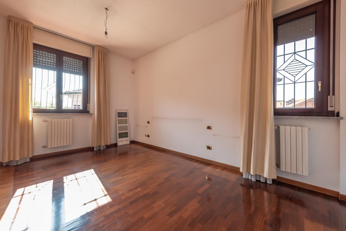 Villa singola ottime condizioni  Bettola (Peschiera Borromeo) in Vendita - 19