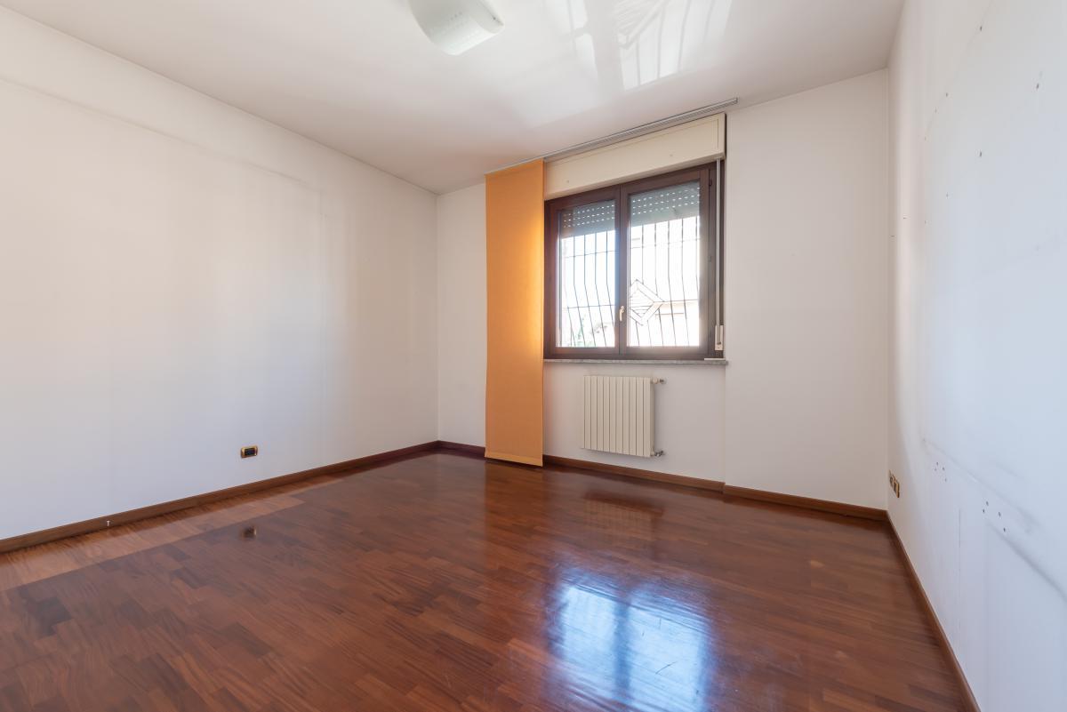 Villa singola ottime condizioni  Bettola (Peschiera Borromeo) in Vendita - 21